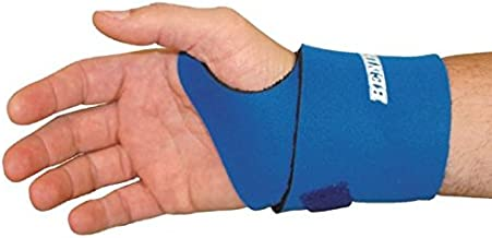Benik W-200 Wrist Wrap