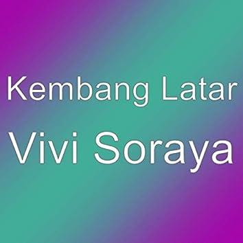 Vivi Soraya