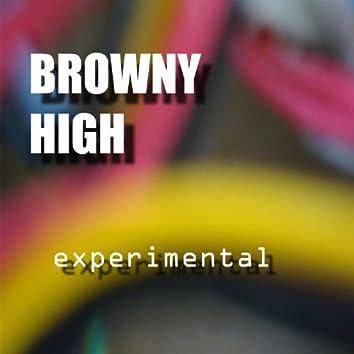 Browny High Experimental