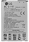 OEM Genuine Standard BL5J Battery for Nokia 5800 XpressMusic/N900/X6/5230