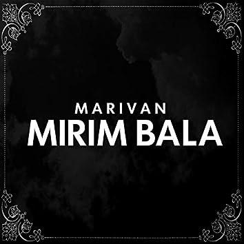 Mirim Bala