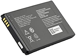 Replacement Battery Li3930T44P4h794659 for ZTE MF985 AT&T...