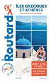 Guide du Routard Îles grecques et Athènes 2021/22