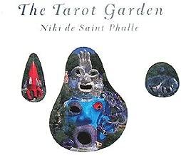Tarotto gāden = The tarot garden