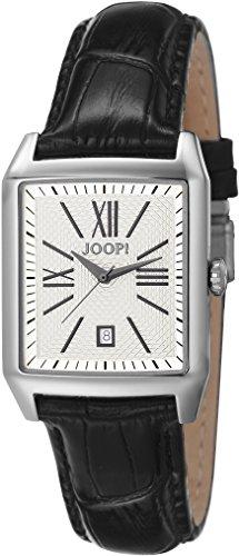 Joop JP101101F04