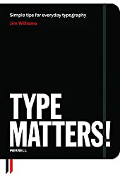Five Great Typekit Font Pairings