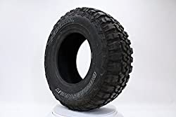 Top Rated Best 35 Inch Tires Reviews 2019 Jan New Edition