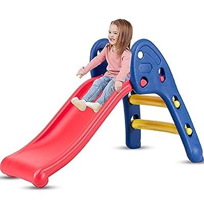 slides for kids