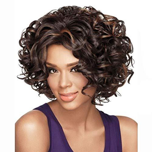 adquirir pelucas curly hd on line