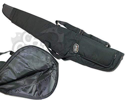 new black rifle gunslip padded