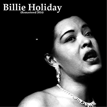 Billie Holiday (Remastered 2014)