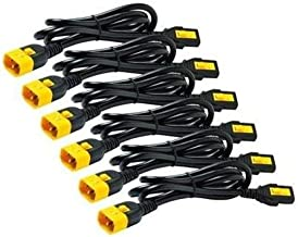 Best apc locking power cables Reviews