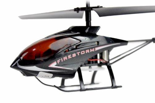 Amewi Firestorm Mini Hubschrauber - 5