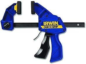 Irwin T524qcel7 24 Inch Quick Grip Bar Clamp