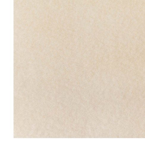 Urbanara ondertapijt – antislip onderlegger in crème van 100% polyester. Antislipmat/tapijtstopper/tapijtonderlegger geschikt voor vloerverwarming 150 x 220 cm crème