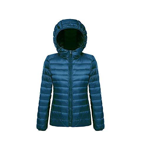 Grote Maat 5XL 6XL 7XL Winter Down Jacket Vrouwelijke Eend Down Jacket Warm Winter Jas Ultra Licht Wit Duck Down Jas Vrouwelijke Parker Jas