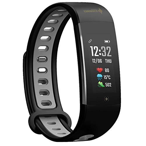 MevoFit Echo-Swim Swimming-Fitness-Band & Smart Watch for...