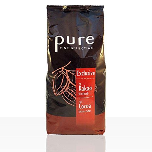 Kakao Tchibo Les Chocolats De Luxe Exclusive, 1 kg