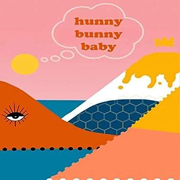 Hunny Bunny Baby