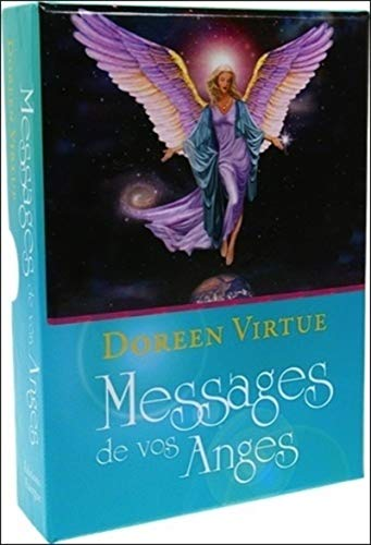 Photo de messages-de-vos-anges