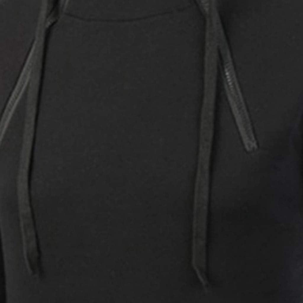 MODOQO Men's Zipper Jacket Hoodies Sweatshirt Long Sleeve Soft Warm Winter Outwear with Pocket