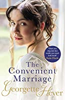 The Convenient Marriage: A sparkling Regency romance from the classic author