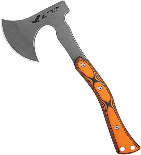 TOPS Knives Ucon Hawk Hatchet Axe U…