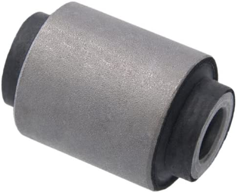 Arm Bushing Front Shock Absorber Febest MAB-143 Oem 4062A031 ...