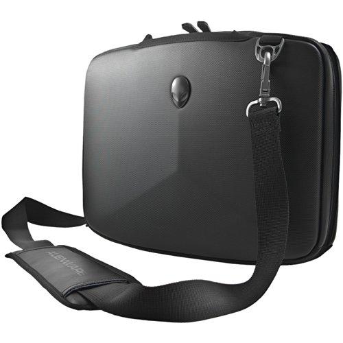 Alienware Orion laptop zaino–adatto per schermi di dimensioni fino a 43,2cm Monotone 17'