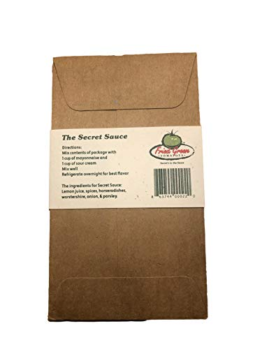 Product Image 2: