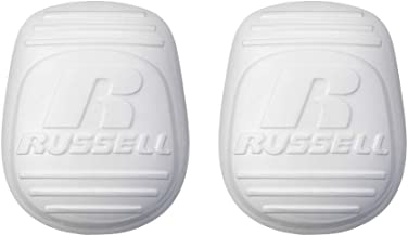 Russell Athletic Football Teen/Adult Men's Knee Pads (1 Pair)