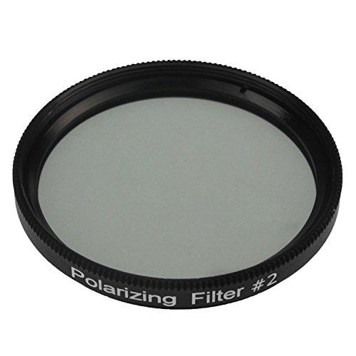 Astromania 2' Polarizing Filter #2