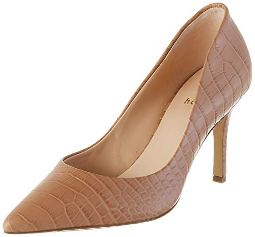 HÖGL Damen ERA Nude 6 9-107006 Pumps