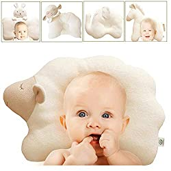 Cloth Diapers Vs Disposable Diapers Time For The Holidays