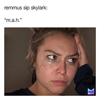 M.A.H.