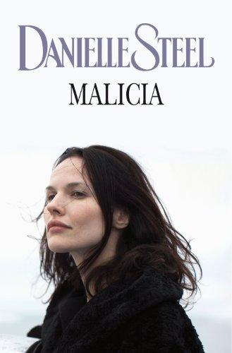 Malicia de Danielle Steel