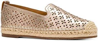 Super beauty product restock quality top! Patricia Popular product Nash Elena Espadrille Shoes Women's Flats
