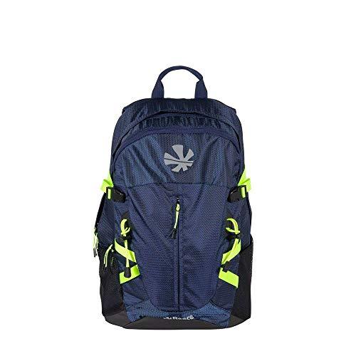 Reece Australia Coffs Backpack Navy