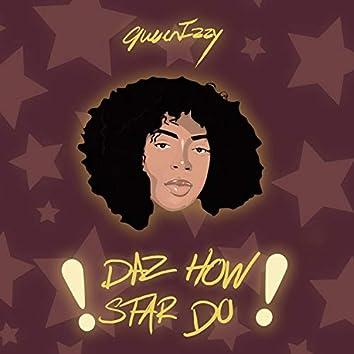 Daz How Star Do