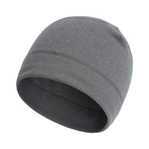 None/Brand Helmet Lining, Used to Keep Men and Women Warm Running Cap, Cool Sweat-Absorbent Running Cap Motorcycle, Helmet Lining and Football Cap