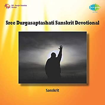 Sree Durgasaptashati Sanskrit Devotional