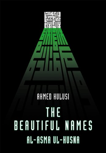 The Beautiful Names