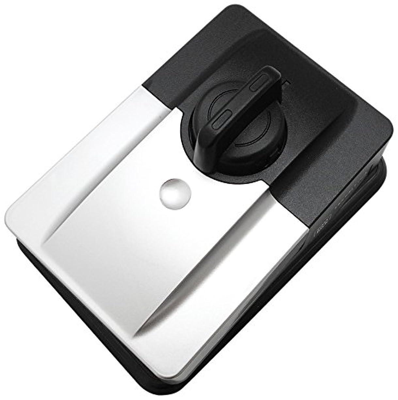 クラッシュ冬覆すHonda Lock 住宅用キーレスエントリー easy lock(イージーロック) LSPタイプ シルバー 1511L58