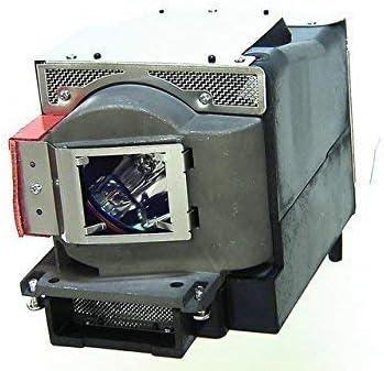 Mitsubishi VLT-XD221LP - projector lamp (VLT-XD221LP) -