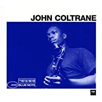 Blue Note Tsf