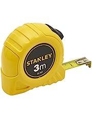 Stanley Şerit Metre