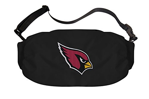 NFL Arizona Cardinals Handwarmer, tamanho único
