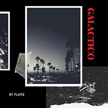 """GALACTICO"""