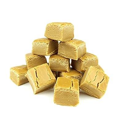 thorntons vanilla fudge box 350 g Thorntons Vanilla Fudge Box 350 g 41fxlAeS4vL