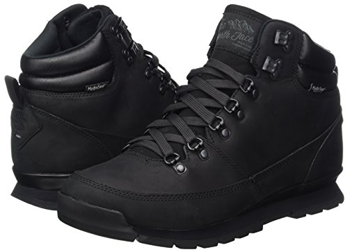 The NThe North Face Back-to-Berkeley Redux Hiking Boots